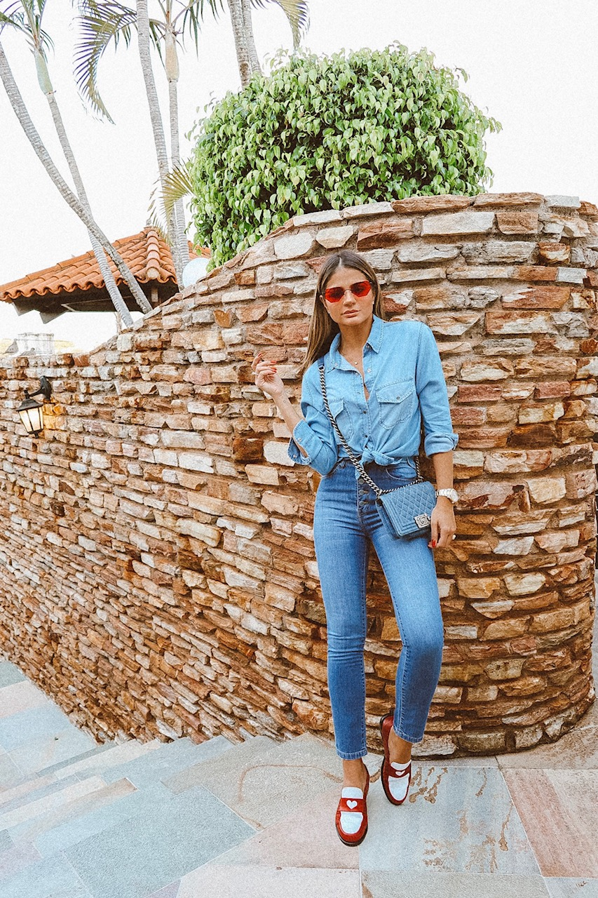Look Todo Jeans_Thassia Naves_2