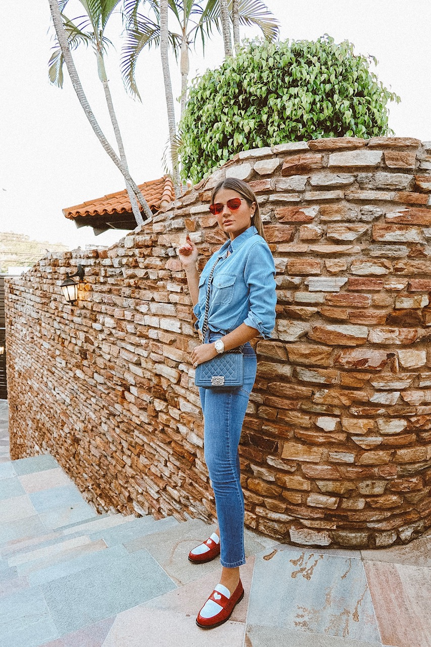 Look Todo Jeans_Thassia Naves_3