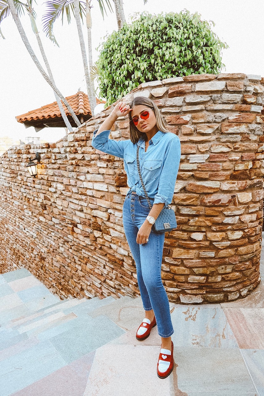 Look Todo Jeans_Thassia Naves_5