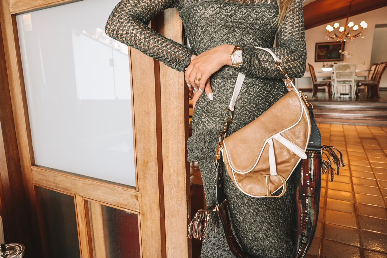 Vestido Galeria Tricot_TN_5