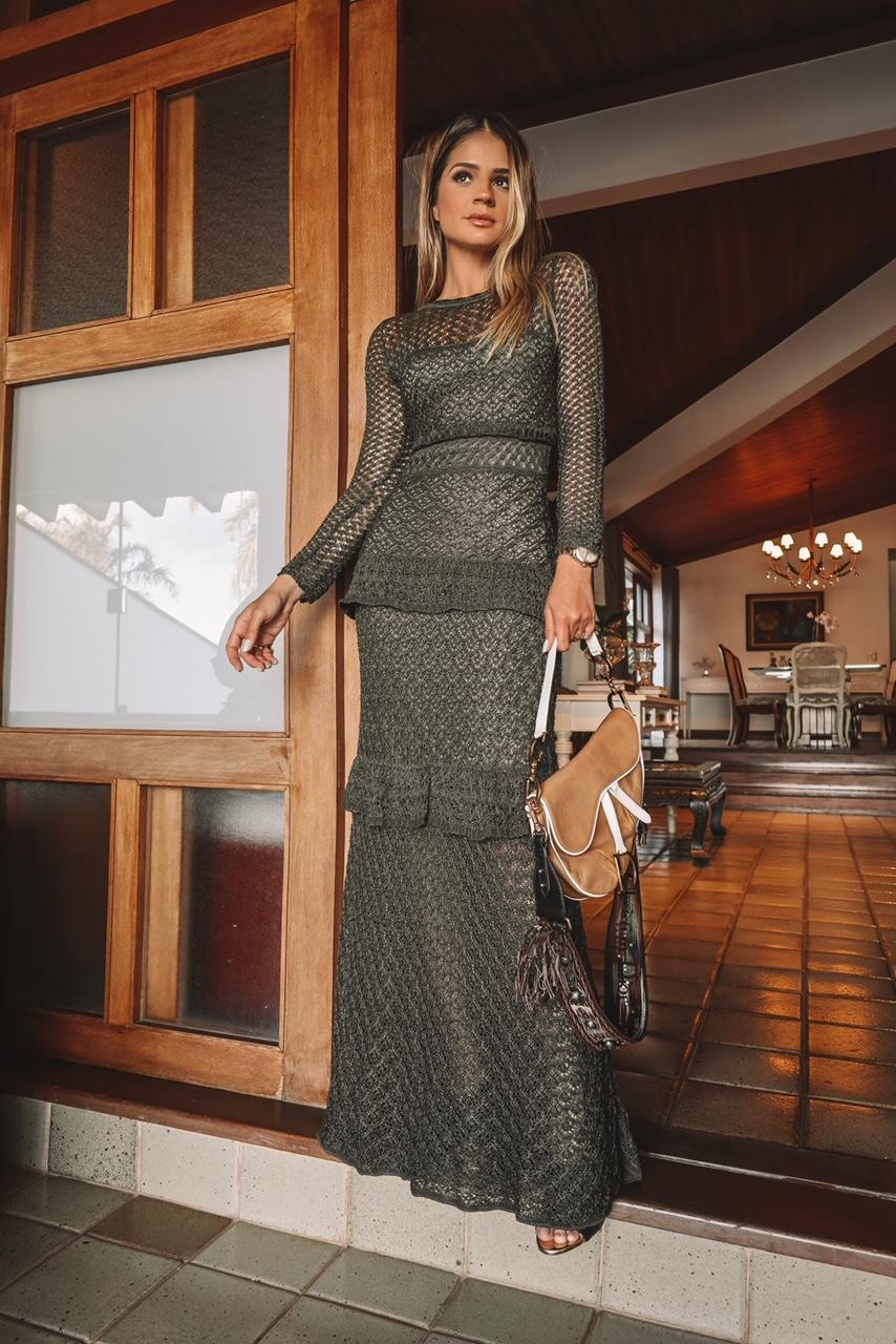 Vestido Galeria Tricot_TN_7