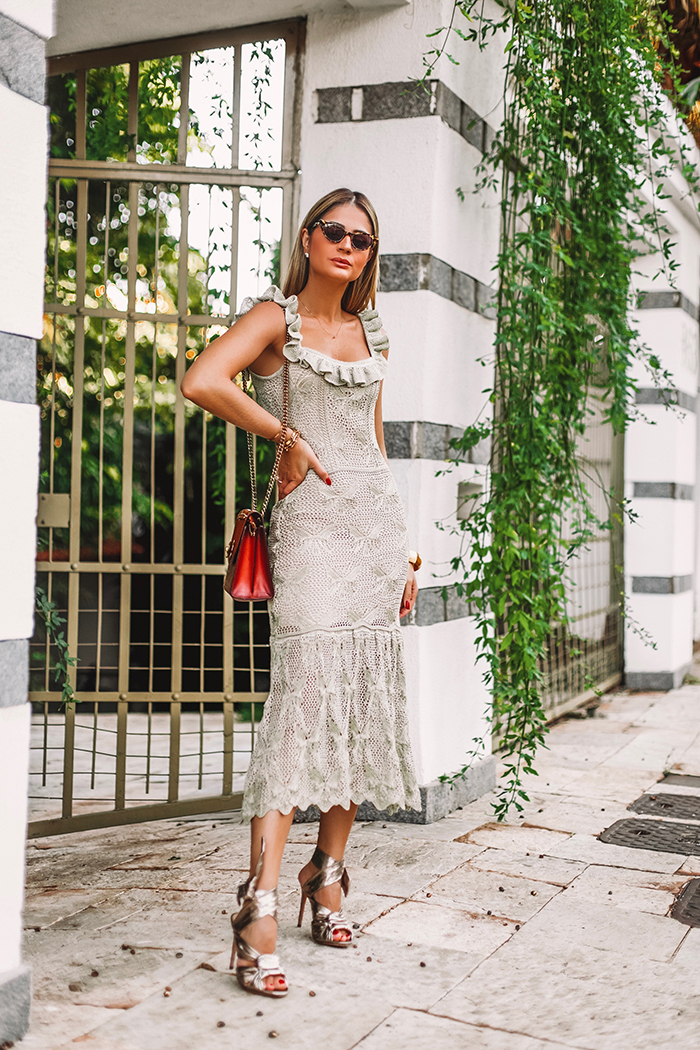 Vestido de Tricot e Bolsa_Thássia Nave3