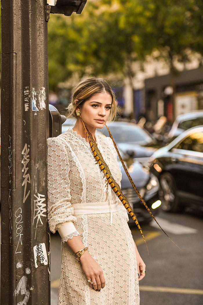Gucci + truque de style1