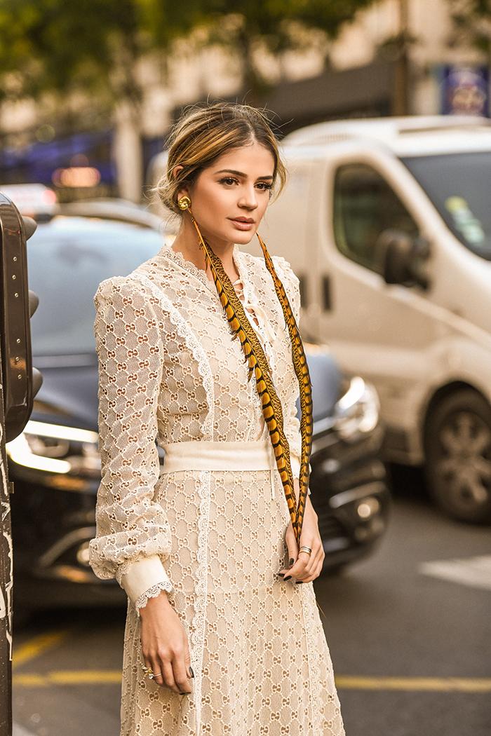 Gucci + truque de style2
