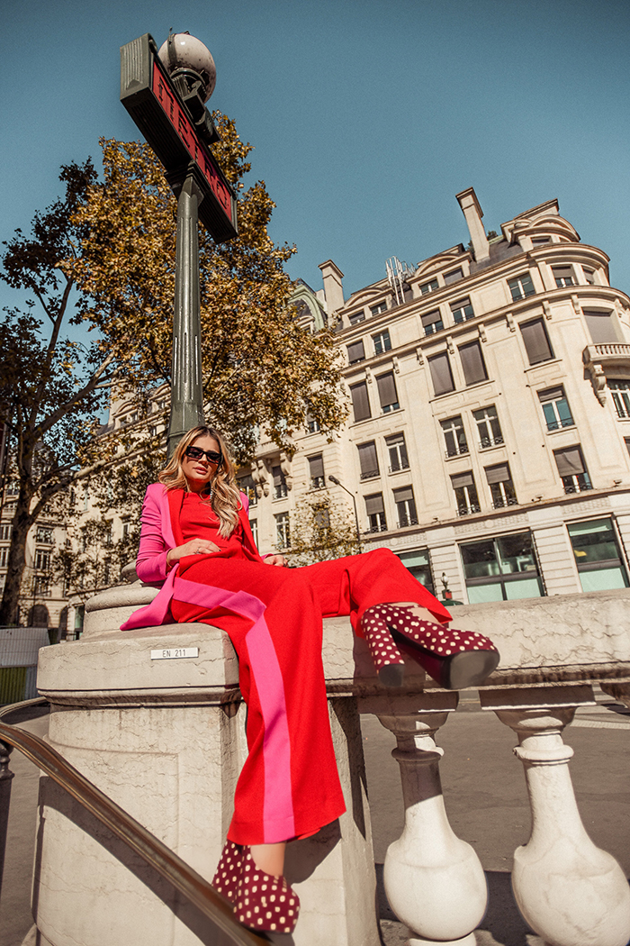 Thassia em Paris6