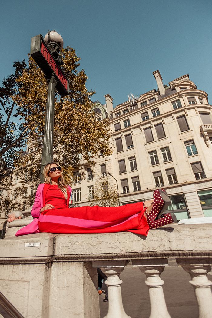 Thassia em Paris7