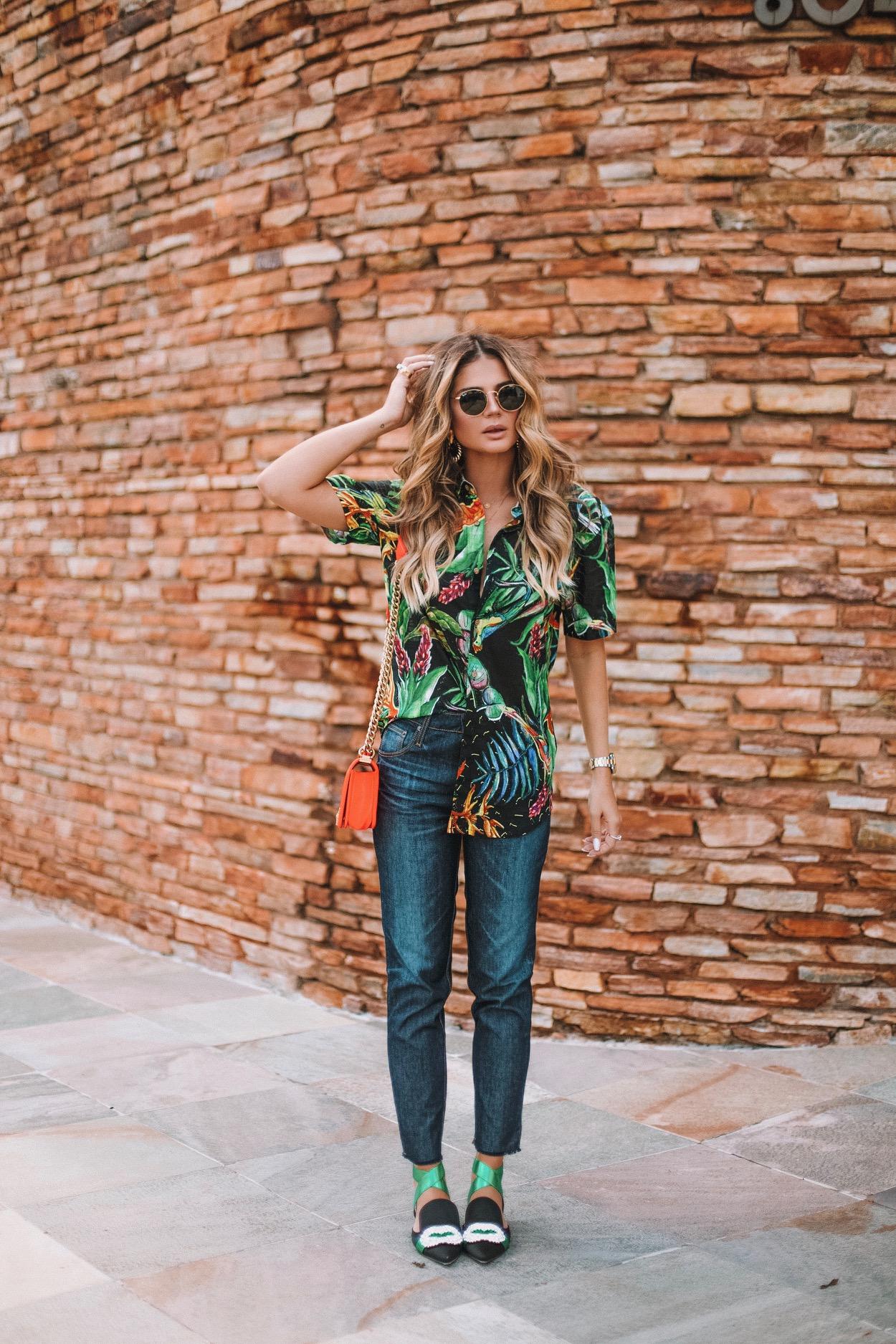 Thássia jeans damyller 3