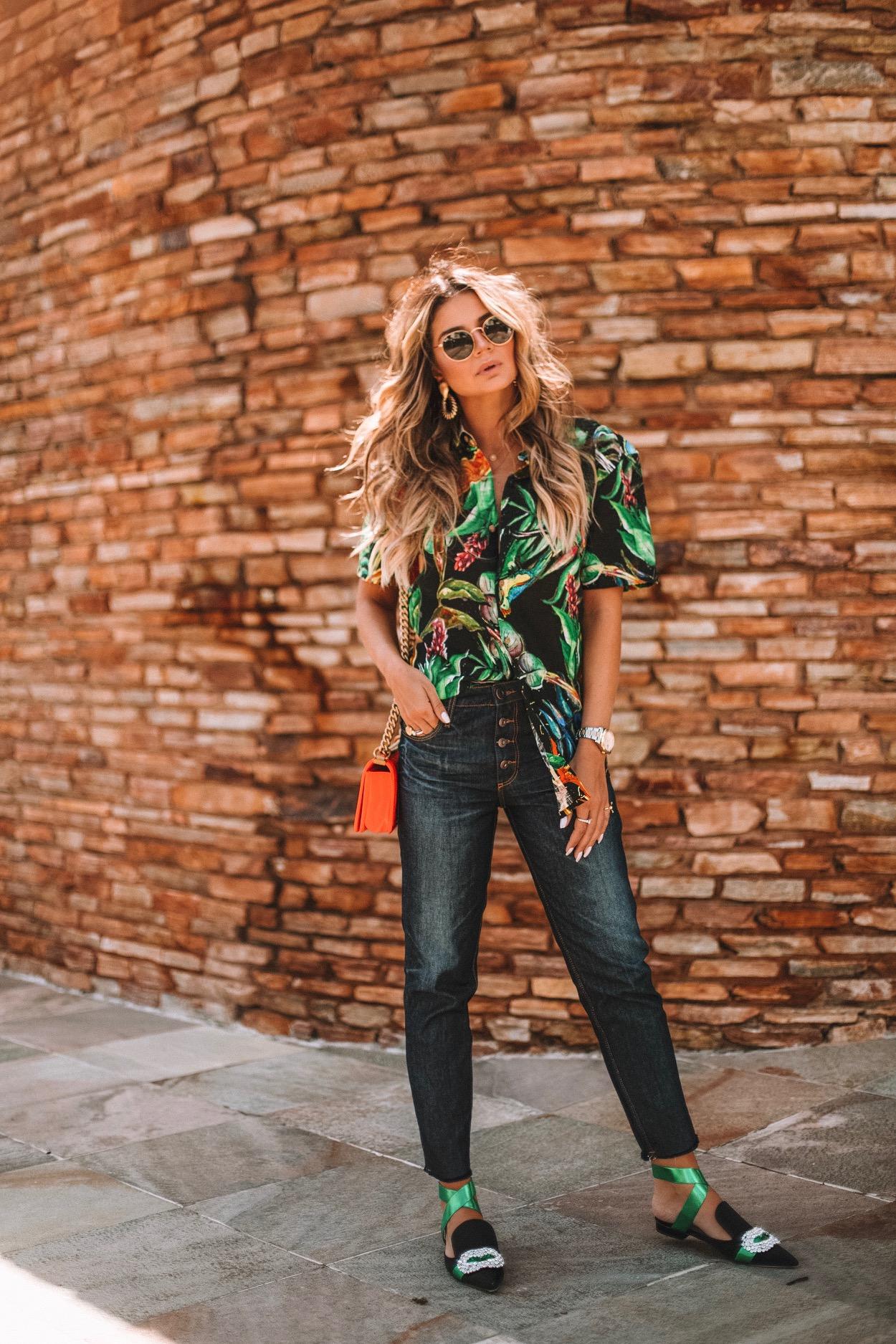 Thássia jeans damyller 6