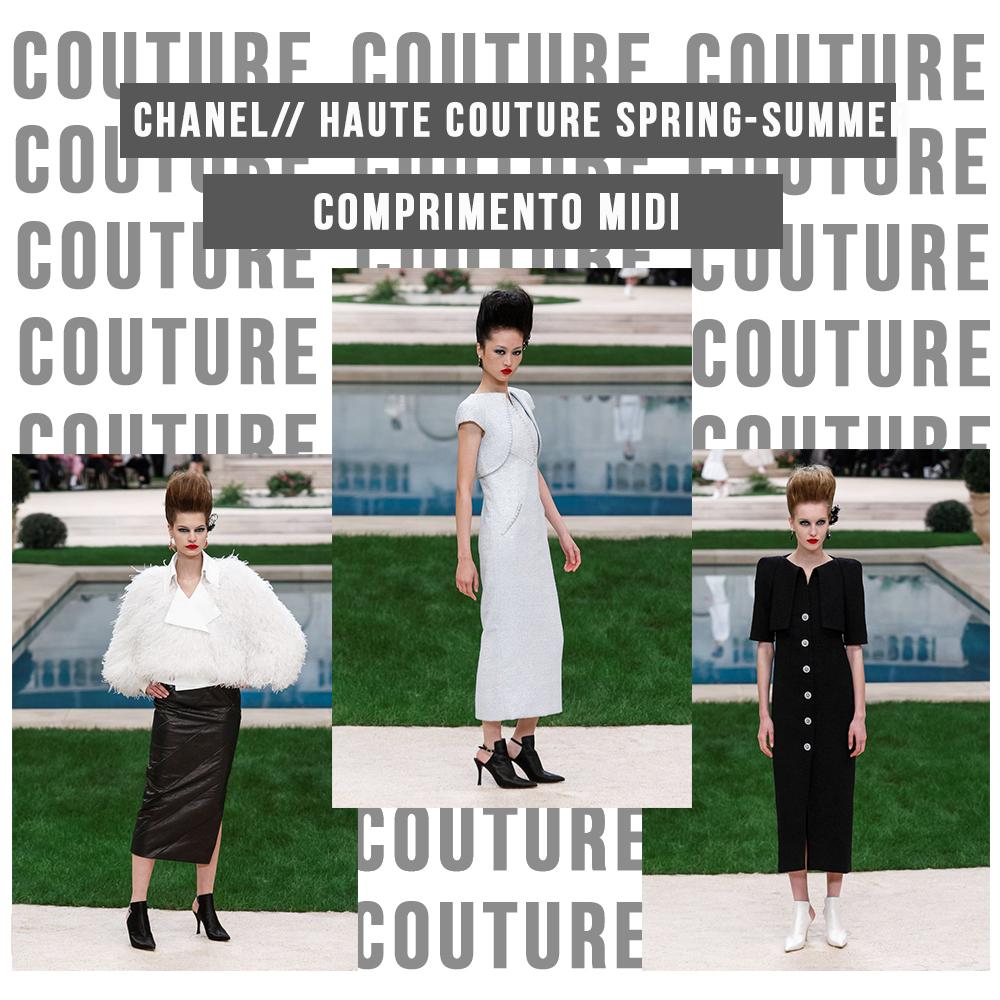 Chanel haute couture thassia 3