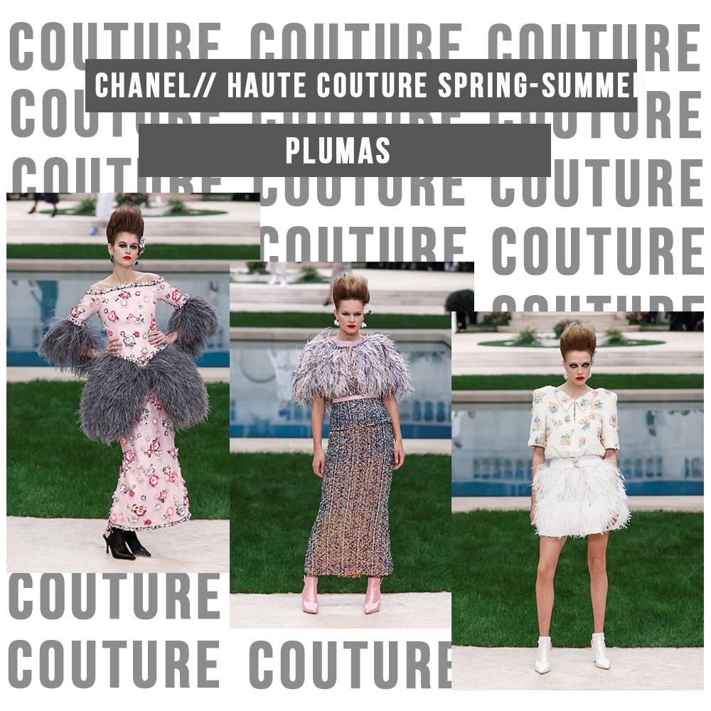 Chanel haute couture thassia 4