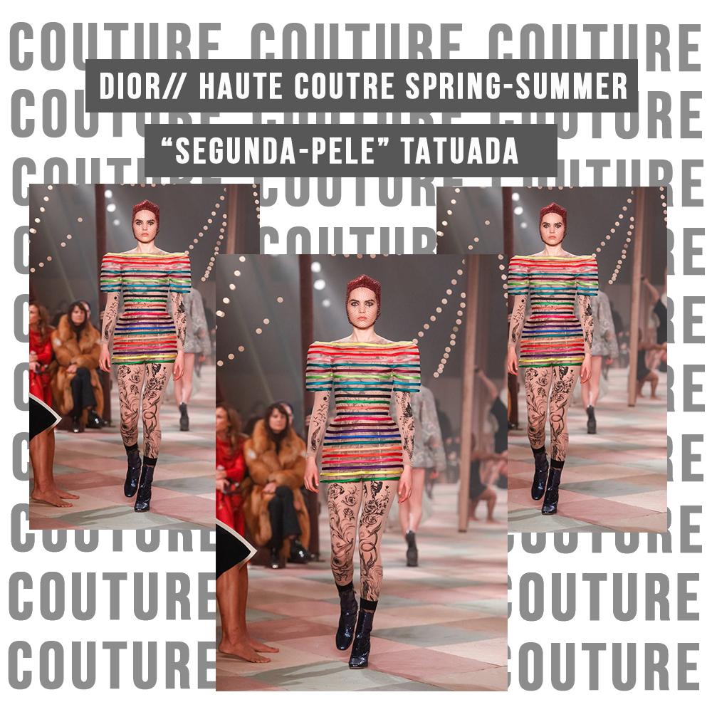 thássia Dior Haute couture 1 copy