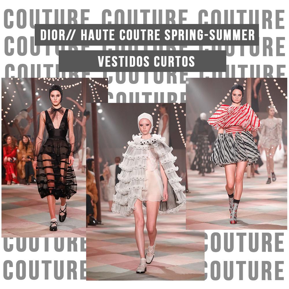 thássia Dior Haute couture 4