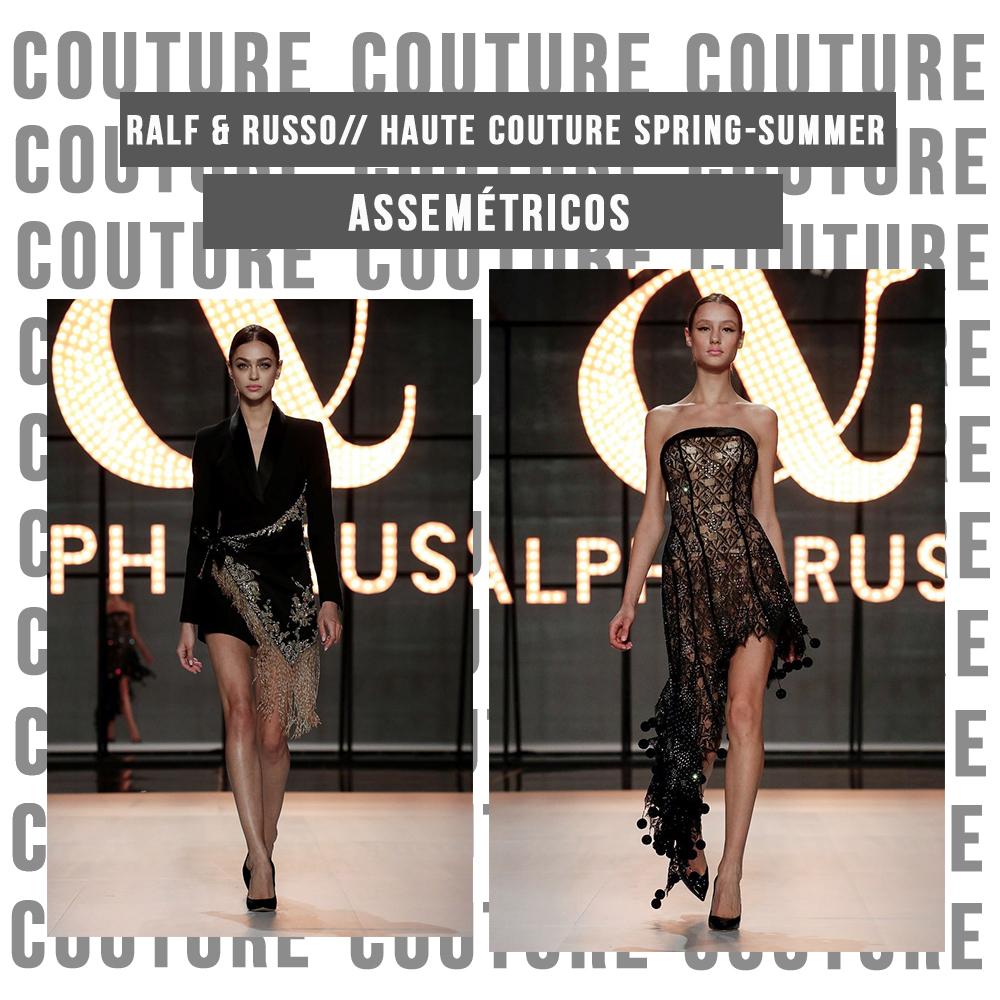 thássia ralph russo Haute couture 1