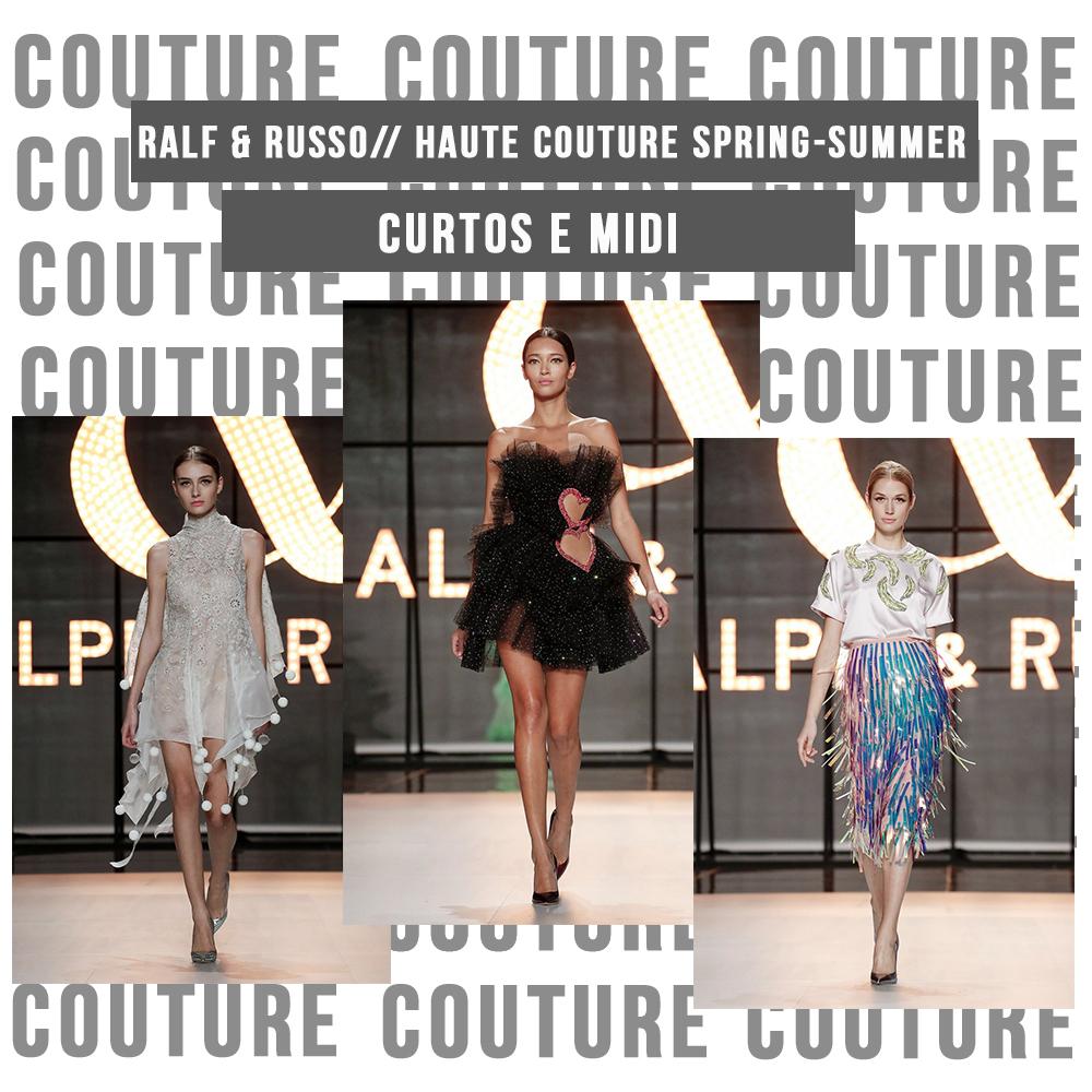thássia ralph russo Haute couture 3
