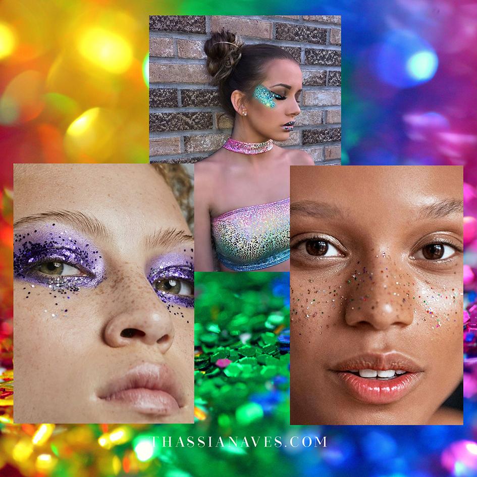 Inspirações carnaval4