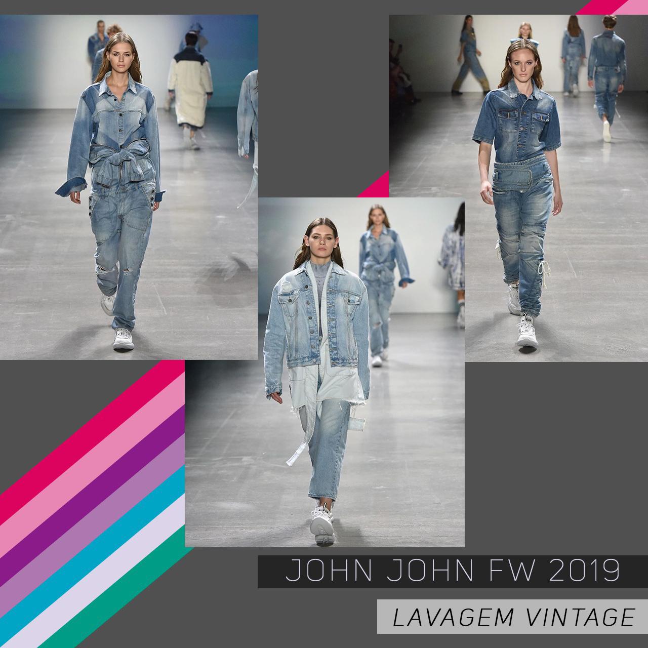 b41a1c794 JOHN JOHNF FW1 JOHN JOHNF FW2 vintage ...