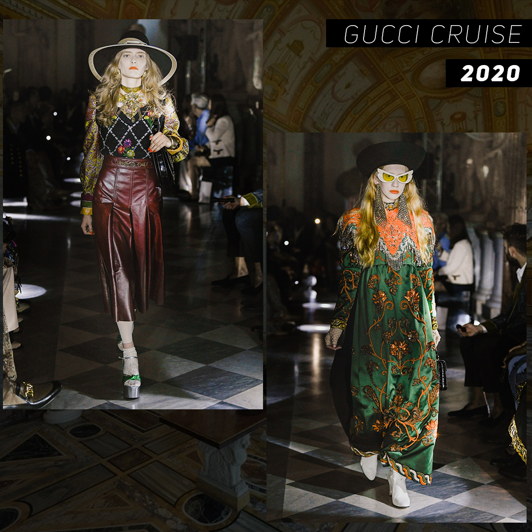 gucci_cruise2