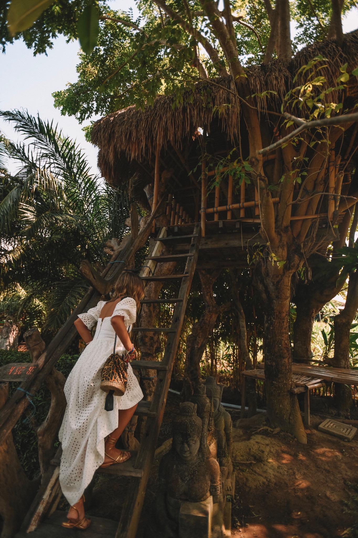 Thássia Bali Skazi 1