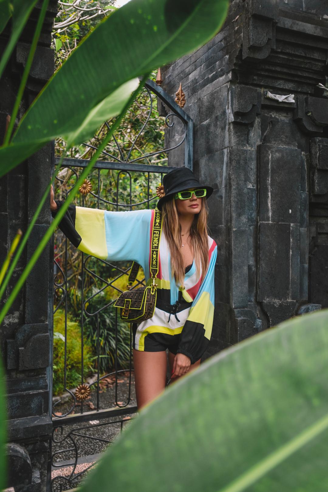Thássia Bali Skazi 2