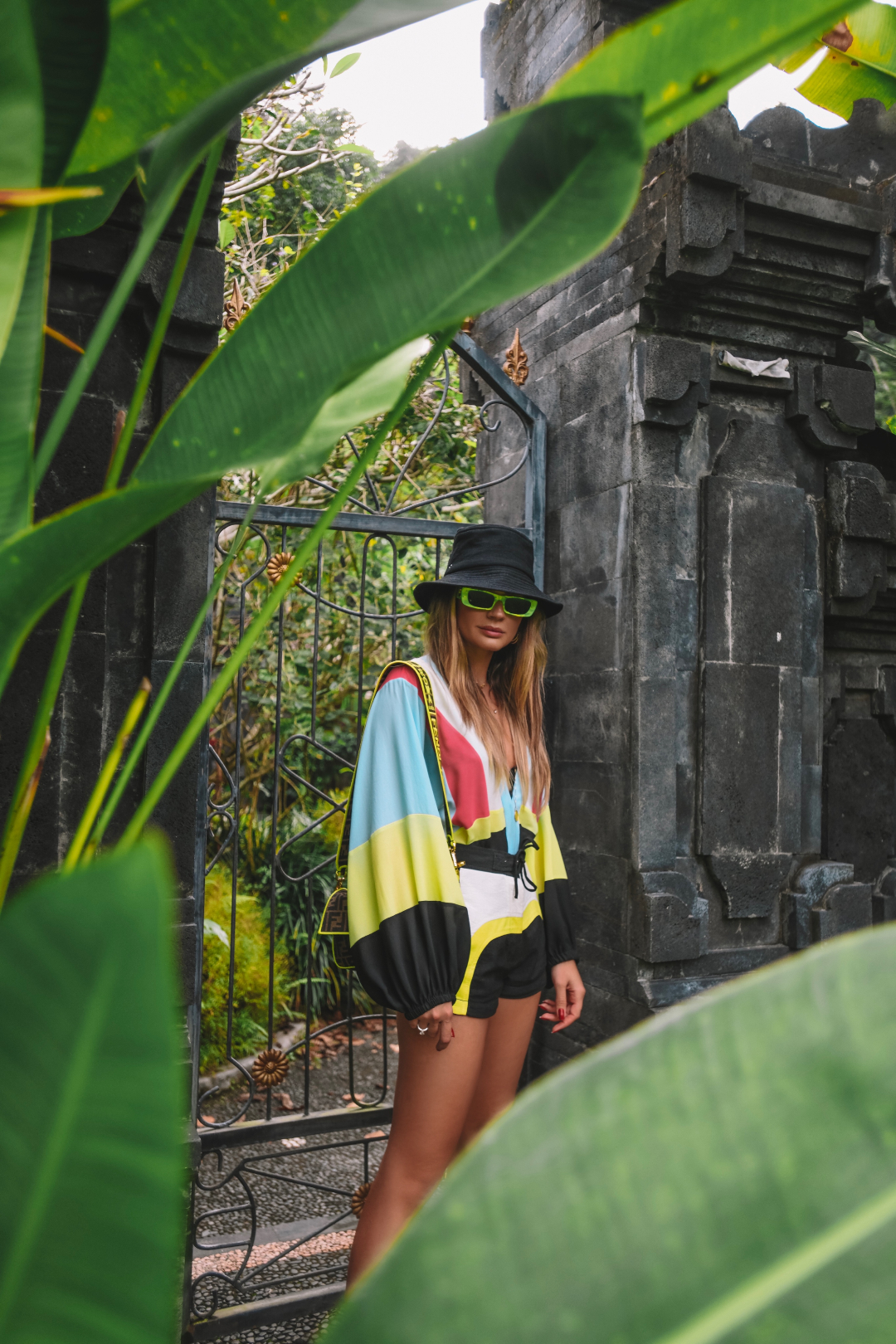 Thássia Bali Skazi 4