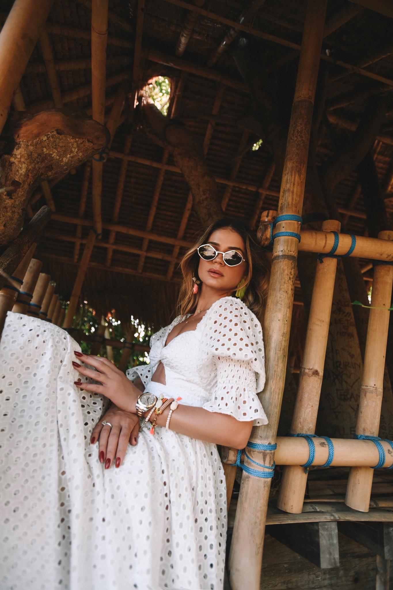 Thássia Bali Skazi