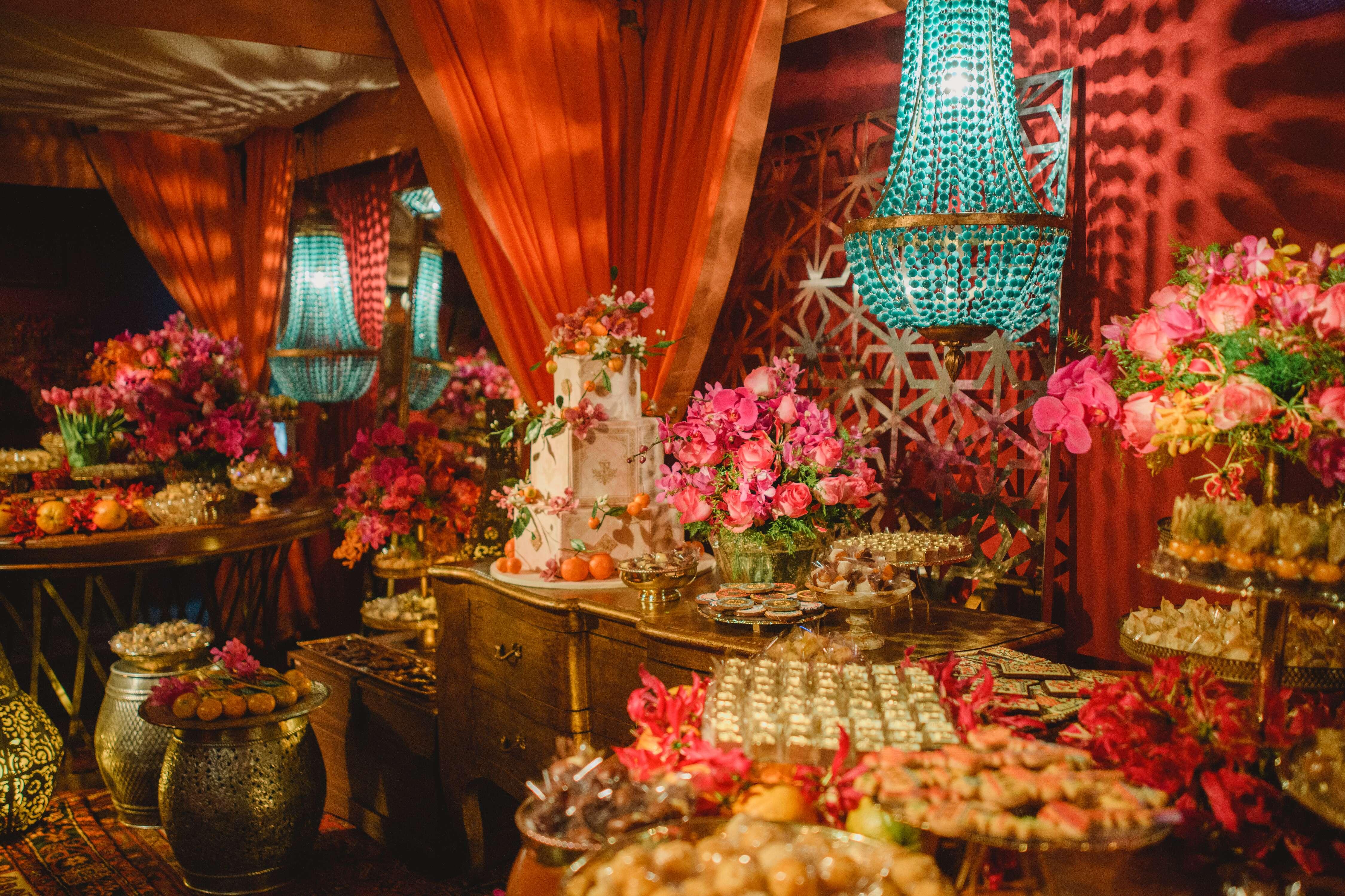 Thássia Naves chá bar cozinha panela (15)