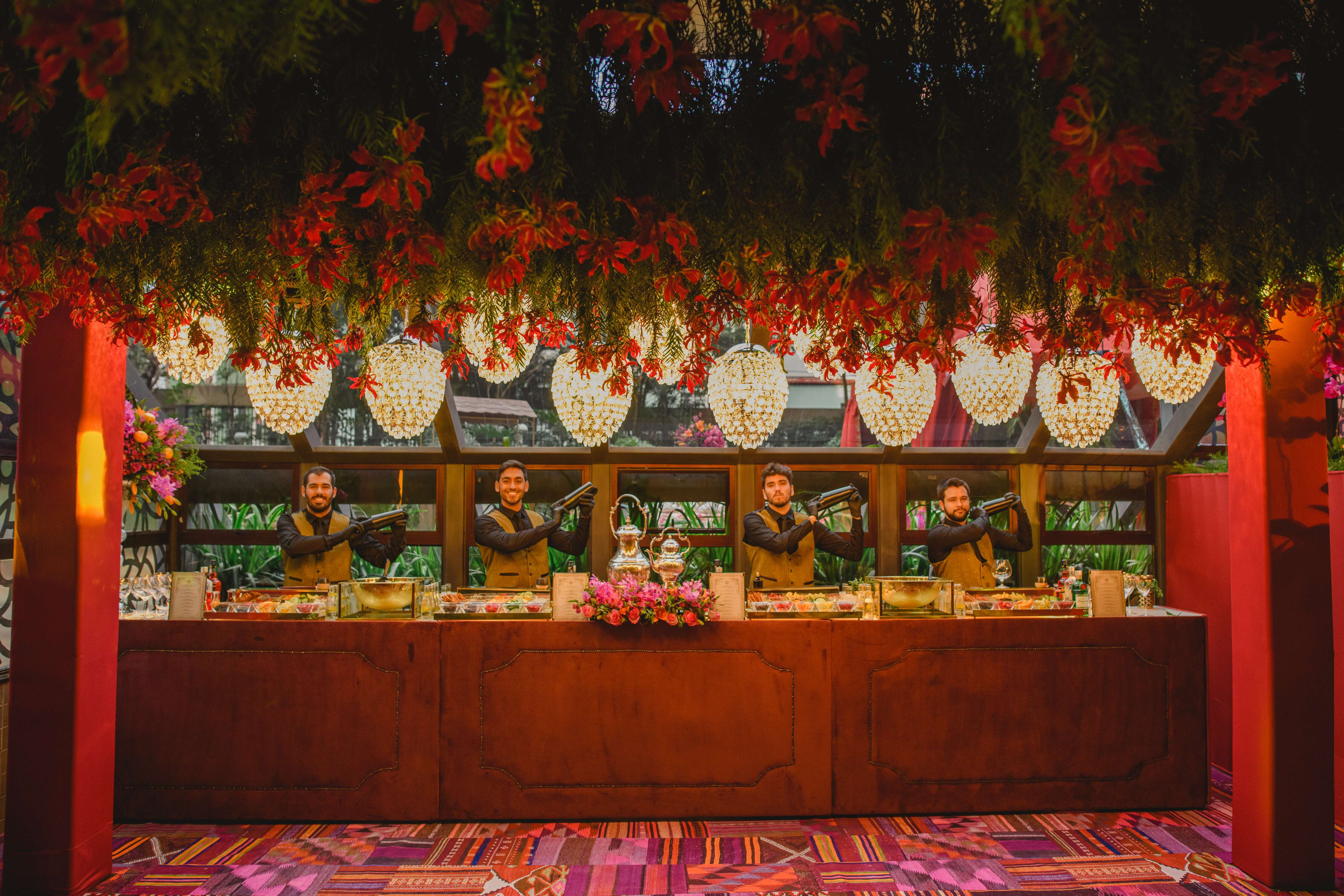 Thássia Naves chá bar cozinha panela (16)