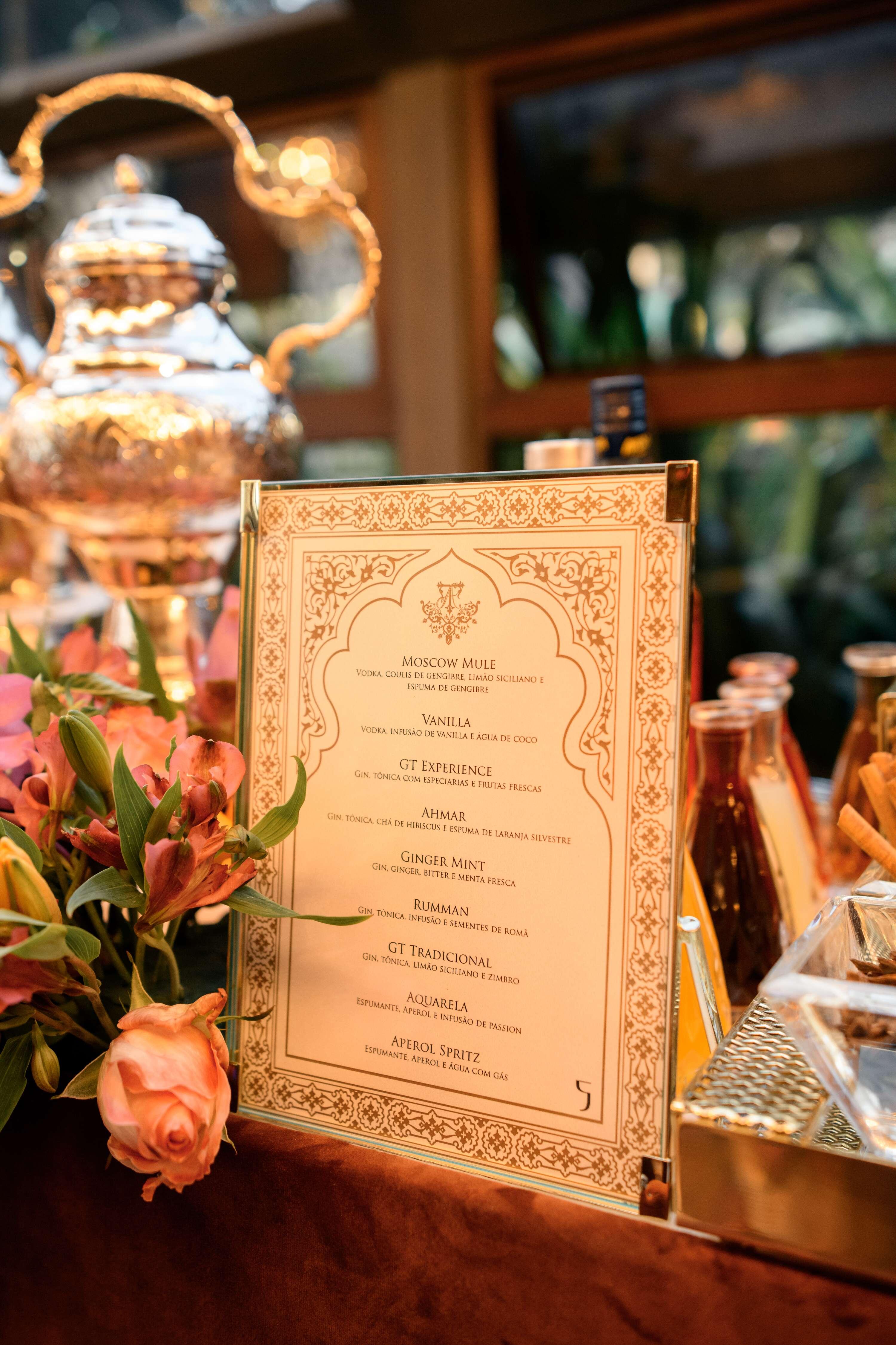 Thássia Naves chá bar cozinha panela (3)