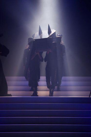 Jean-Paul-Gaultier-Haute-Couture-SS20-Paris-4328-1579728365