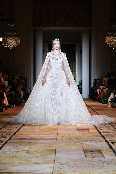 Zuhair-Murad-Haute-Couture-SS20-Paris-4073-1579715128