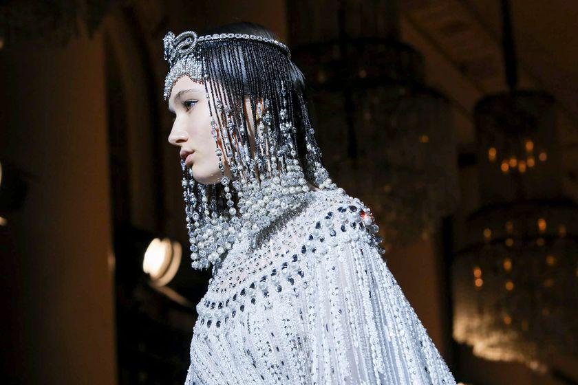 Zuhair-Murad-Haute-Couture-SS20-Paris-4090-1579715138